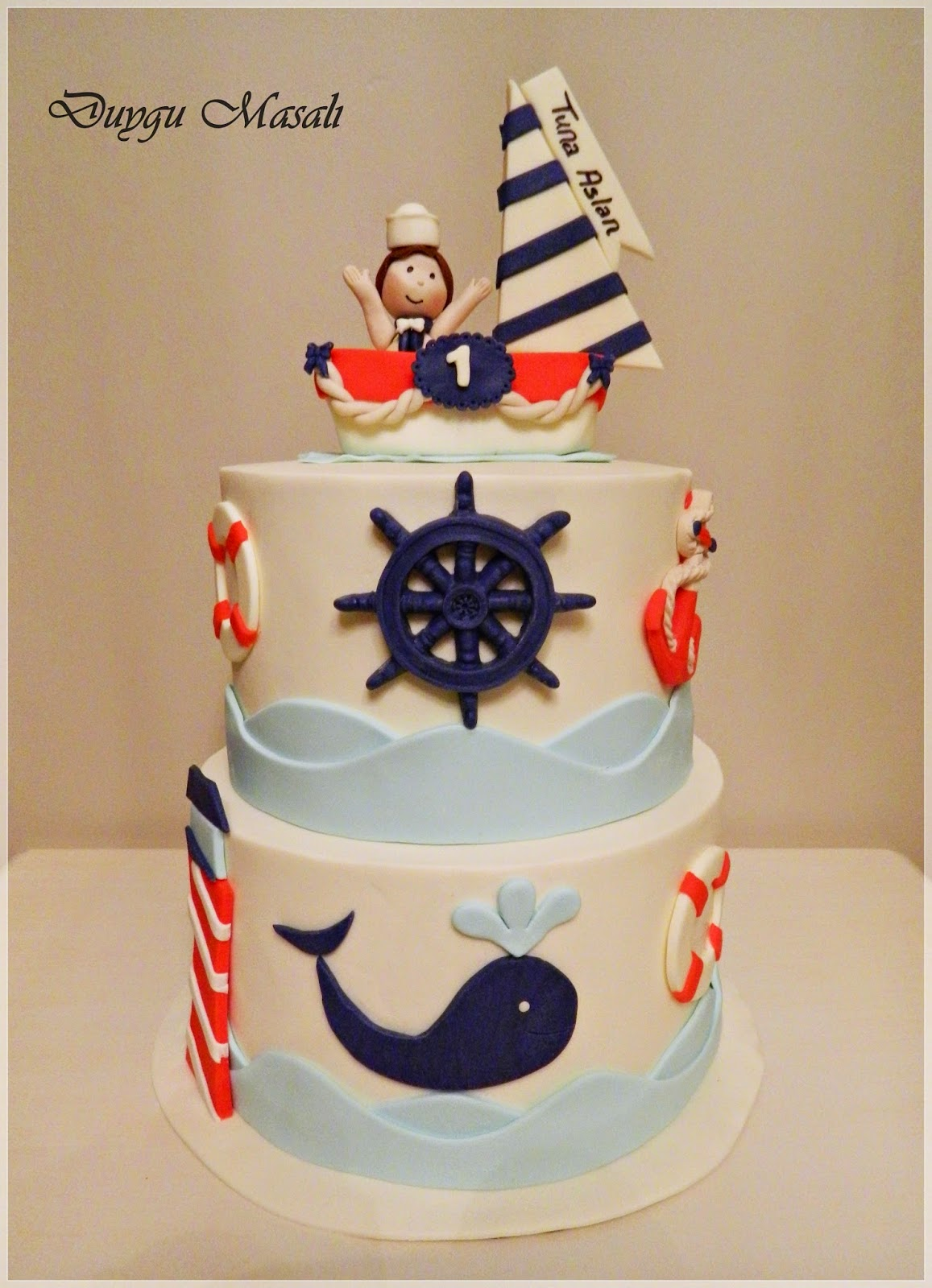 edirne denizci pasta