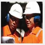 Lowongan Kerja April - PT Pertamina Gas (Pertagas) | Sumber Gambar en.bisnis.com