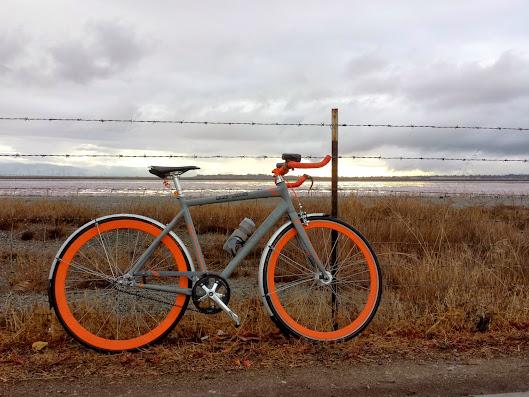Bikes Rants Adventures Bikes Rants Adventures