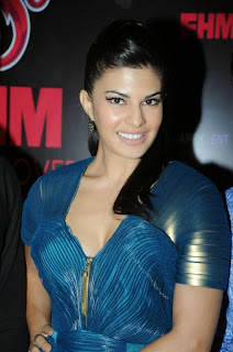 Jacqueline Fernandez Spicy Stills at FHM Sol Bash Party 7.jpg
