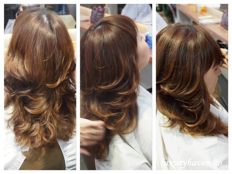 nano mist perm hair story somerset reviews