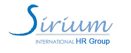 Sirium International HR Group