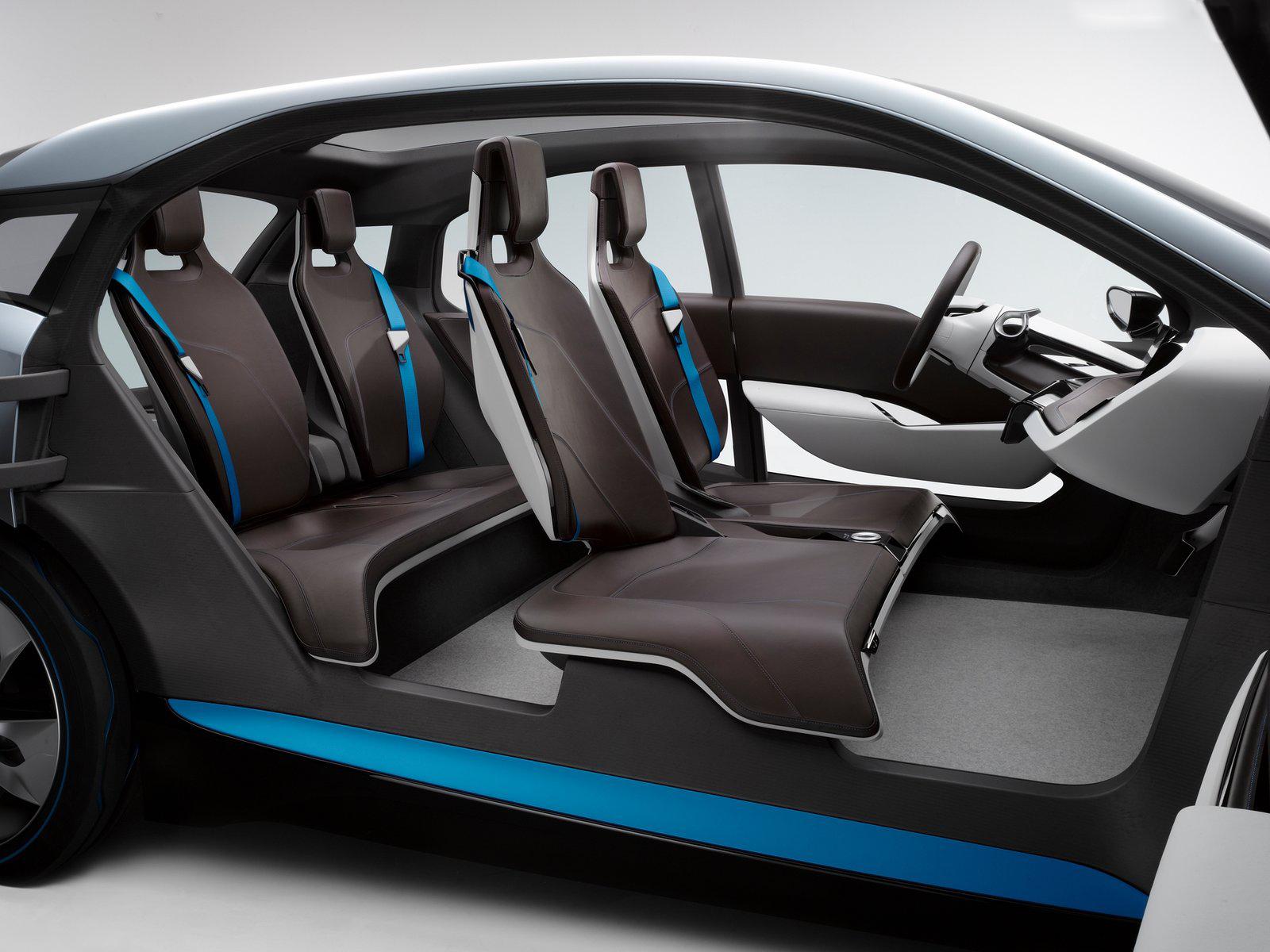 automotive database bmw i3. Black Bedroom Furniture Sets. Home Design Ideas