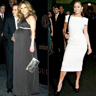 Картинки по запросу Jennifer Lopez lost weight before and after