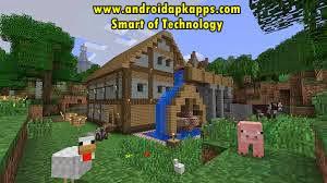 download link / download Minecraft Version 1.7.5