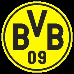 نادي بروسيا دورتموند الألماني