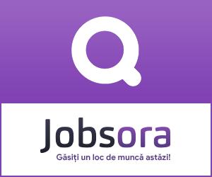 Locuri de munca in Romania