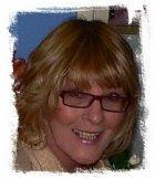 Visit Denise' Blog