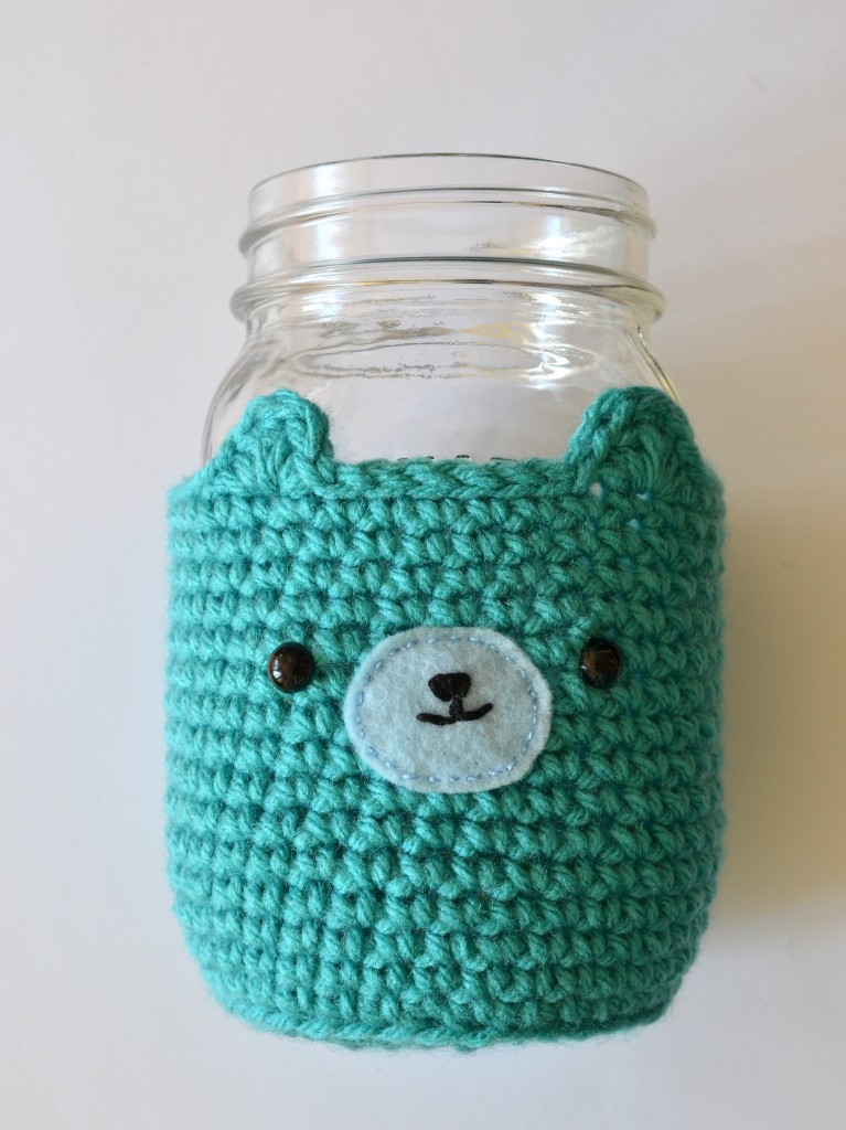 http://www.popsdemilk.com/mason-jar-bear-cosy/