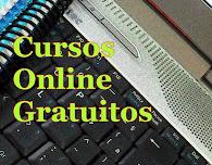 Cursos On Line