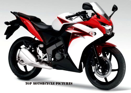 FREE BIKES WALLPAPERS  HONDA CBR 150R