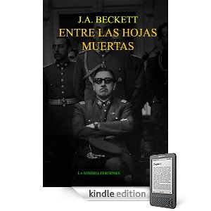 MI primer libro  en kindle  AMAZON