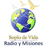 RADIO SOPLO DE VIDA
