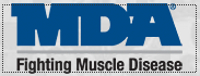 Muscular Dystrophy Assoc