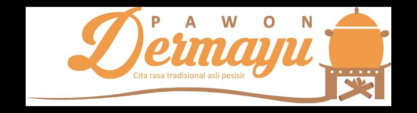 Pawondermayu