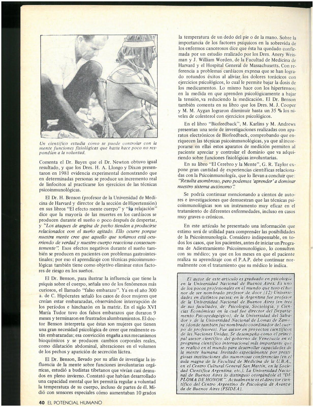 6c - Página 3