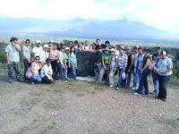 estudiantes de la UMH