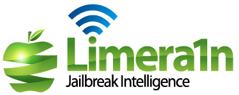 Unlock / Untethered Jailbreak iPhone with Pnagu