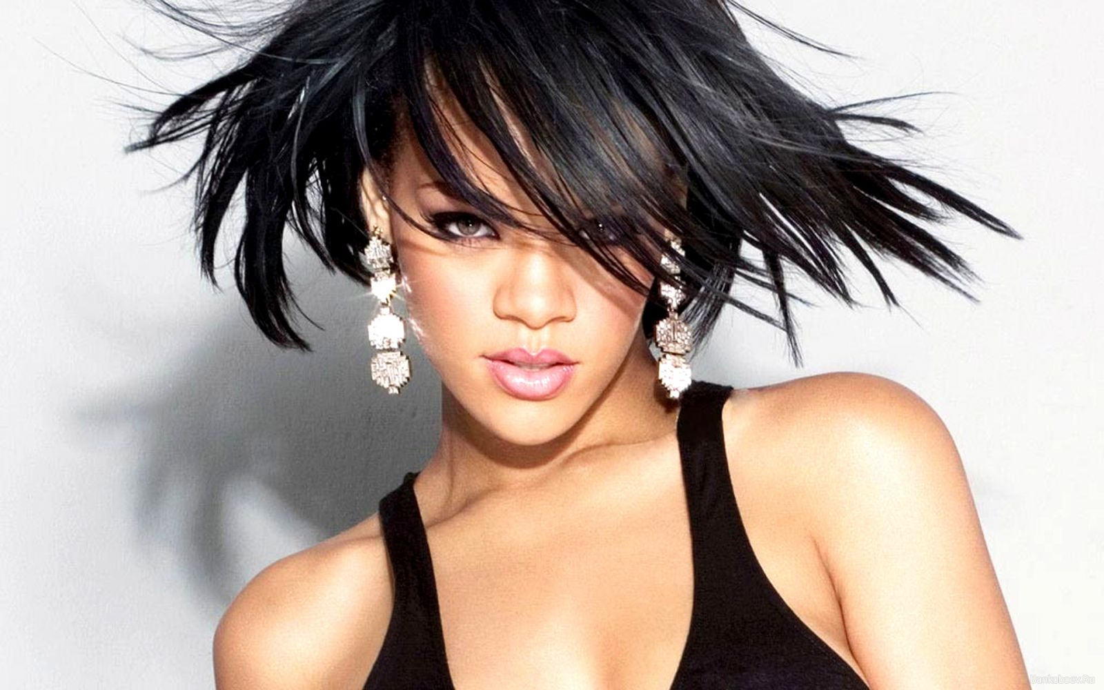 Rihanna, Free Stock Photos - Free Stock Photos Rihanna