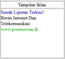DipoDwijayaS-Prestisewan-Gambar-FormatIklanTeks.png