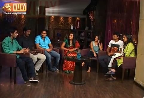 Vanakkam Chennai Oru Sirappu Paarvai – Vijay Tv Full Program Show – Vinayaka Chathurthi Special Program Show