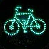madricicleta