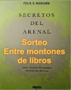 http://entremontonesdelibros.blogspot.com.es/2014/09/sorteo-secretos-arenal-mientrasleo.html