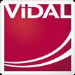 http://www.vidal.fr/