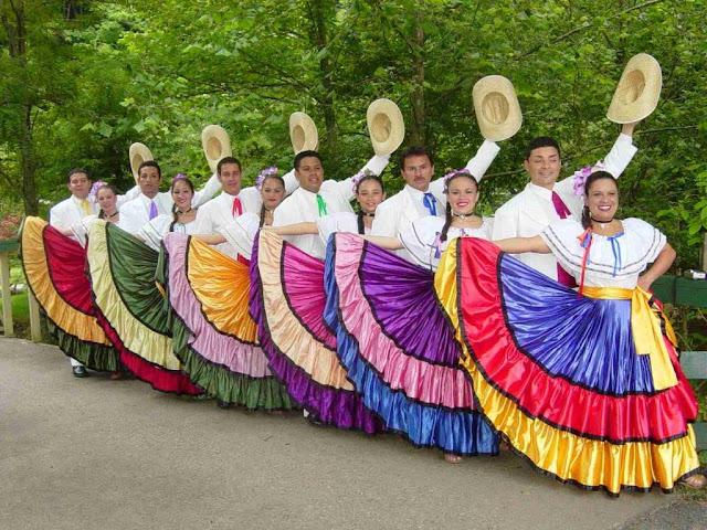 Imag Cultura Costa Rica_1
