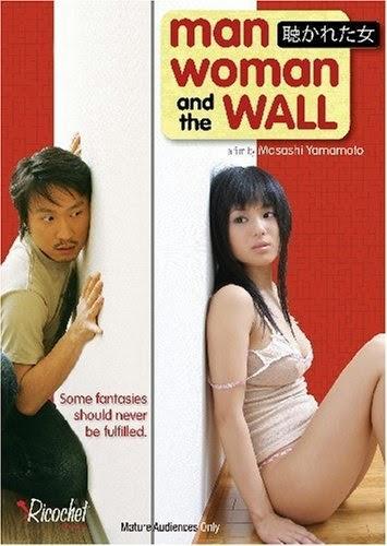 Chàng Trai Cô Gái Và Bức Tường - HD
