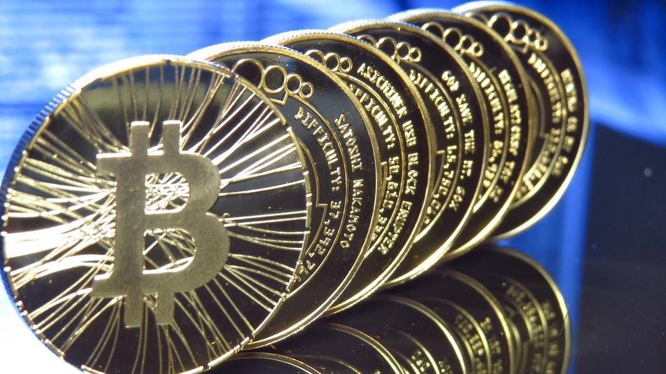 http://goraczka-zlota.blogspot.com/2013/10/czy-bitcoin-stanie-sie-legalny.html