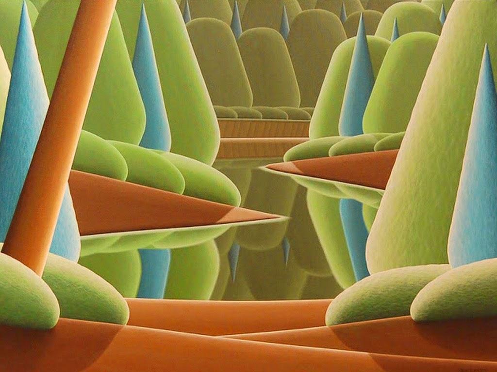 paisajes-primitivos-decorativos