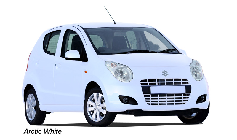 CAR SPECIFICATIONS PRICE