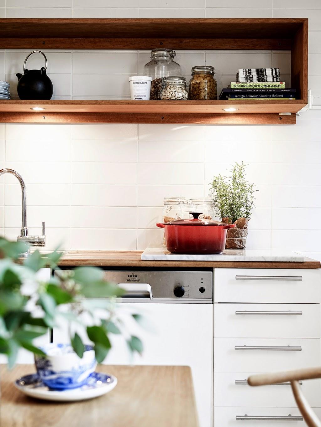 Arredare Piccoli Spazi Cucina Soggiorno : Arredare camera da letto ...