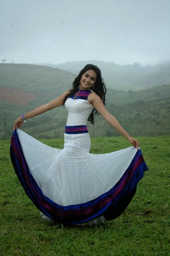 Kamban Kazhagam Tamil Movie Latest Stills