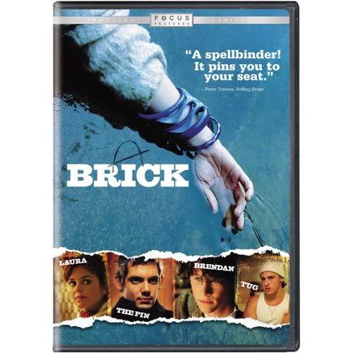 Brick Dvd4