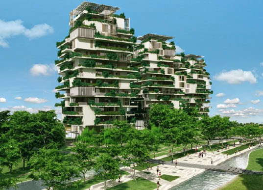 green-building-3.jpg
