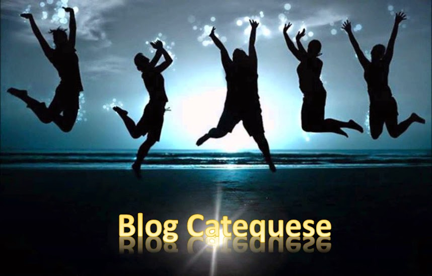 Blog Catequese