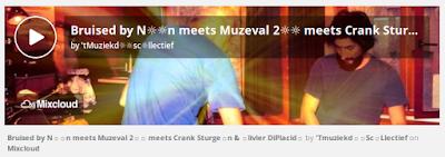 https://www.mixcloud.com/straatsalaat/bruised-by-nn-meets-muzeval-2-meets-crank-sturgen-livier-diplacid/