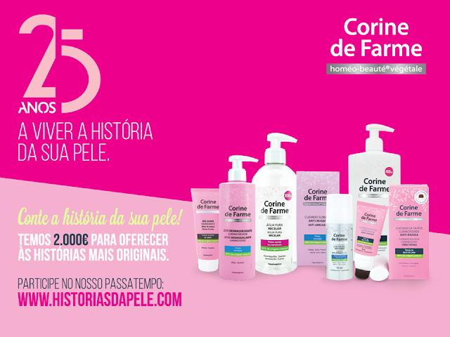 http://www..com/passatempo-historias-da-pele/