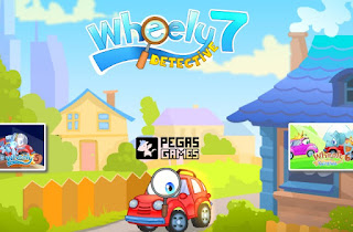 play free wheely 7 awesome and nice puzzle online games