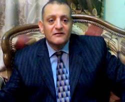 Dr :Wagih Raouf Aiyoub