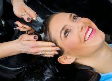 Cara Mencuci dan Menjaga Kebersihan Rambut