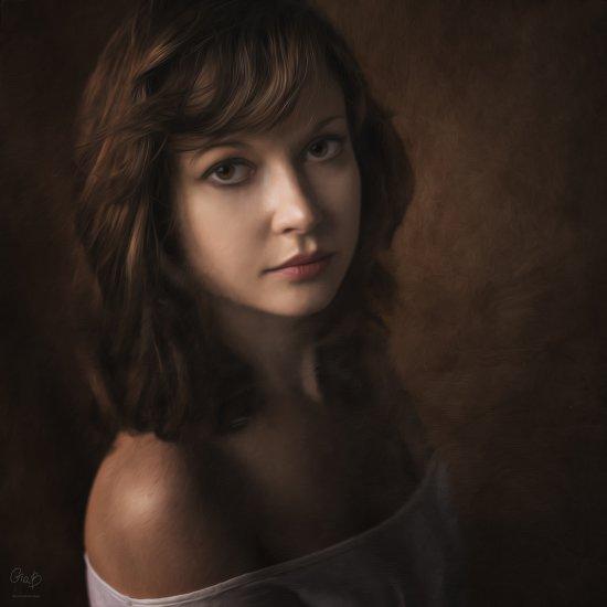 Dennis Drozhzhin fotografia fashion mulheres modelos sensuais retratos beleza Alex