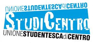 StudiCentro
