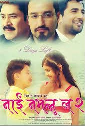 Nai Nabhannu la 2 (2014) watch full movie