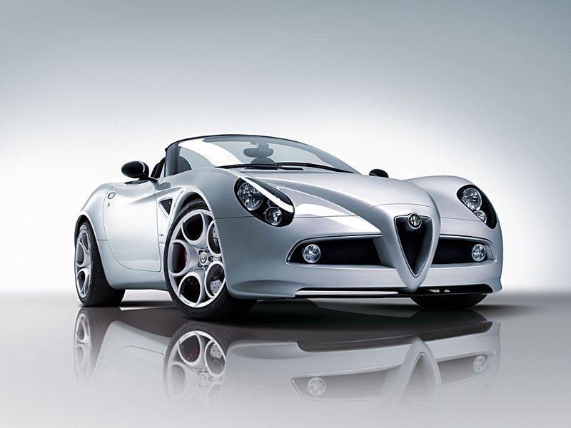 International Fast Cars International Cars - Cars international