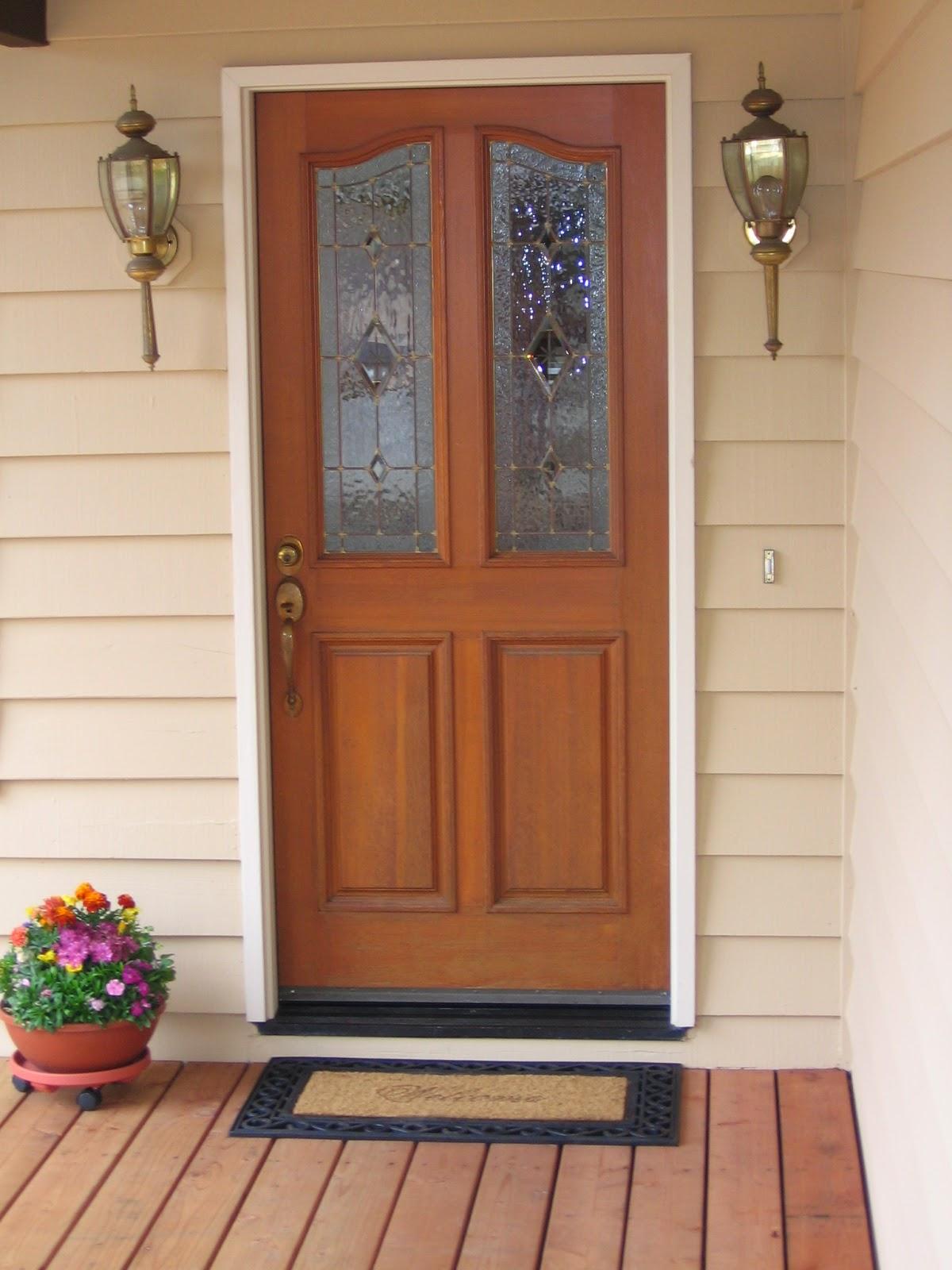 Home Front Door Elevation : افكار ديكورات مدخل المنزل جمــــــال بــيــتـــــــك