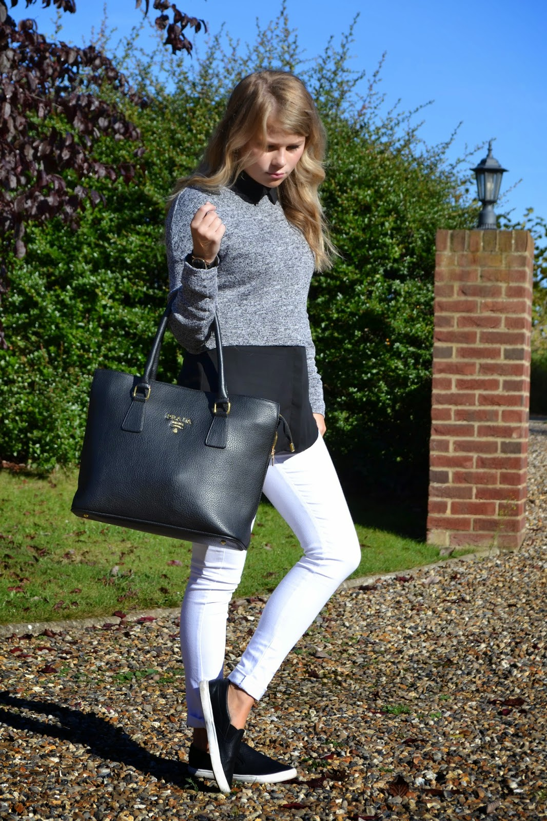Cheap Fashion Shoes Under 10.00 Office Sports Luxe Wear