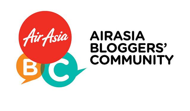 AABC Member